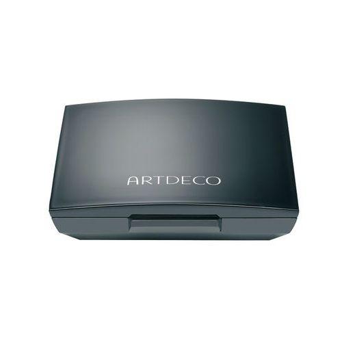 beauty box trio kasetka magnetyczna na 3 cienie marki Artdeco