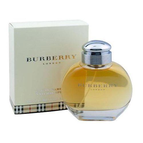 Burberry London Men 100ml EdT. Tanie oferty ze sklepów i opinie.