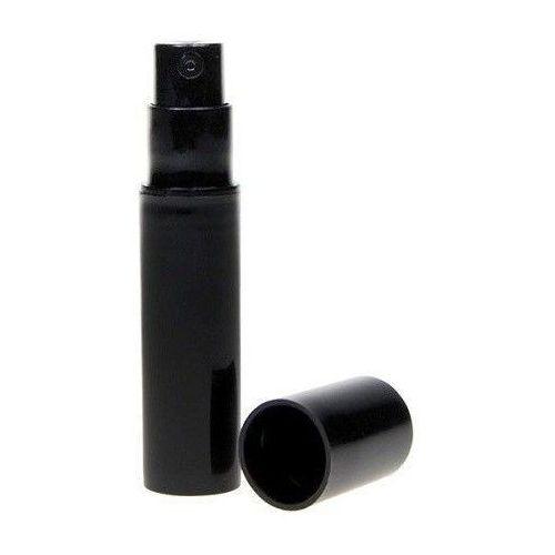 Amouage Lyric Man 100ml M Woda perfumowana Tester (8595562214108)
