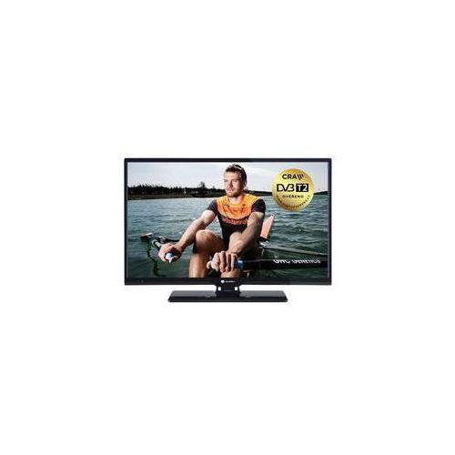 TV LED Gogen TVH 28N266