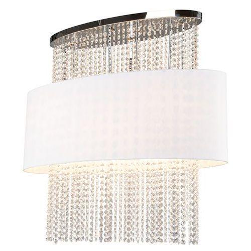 SPOT LIGHT LAMPA SUFITOWA WATERFALL 4xE14 40W 5992428 (5901602329641)