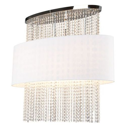 Spot light lampa sufitowa waterfall 4xe14 40w 5992428