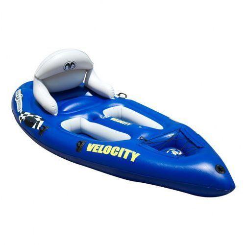 Nadmuchiwany kajak Aqua Marina Velocity