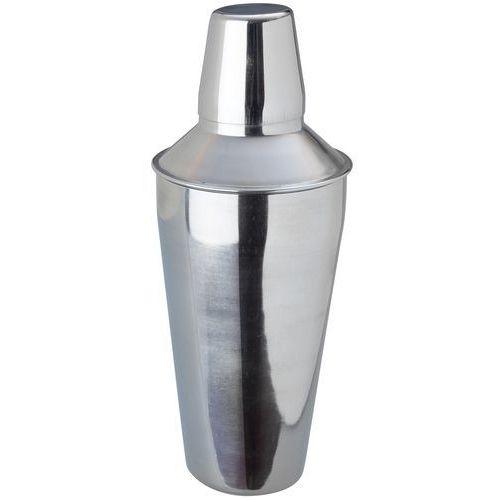 Shaker do koktajli marki Hendi