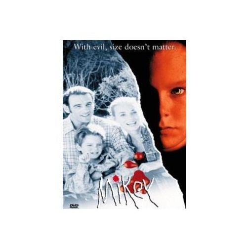Mikey (DVD) - Imperial CinePix