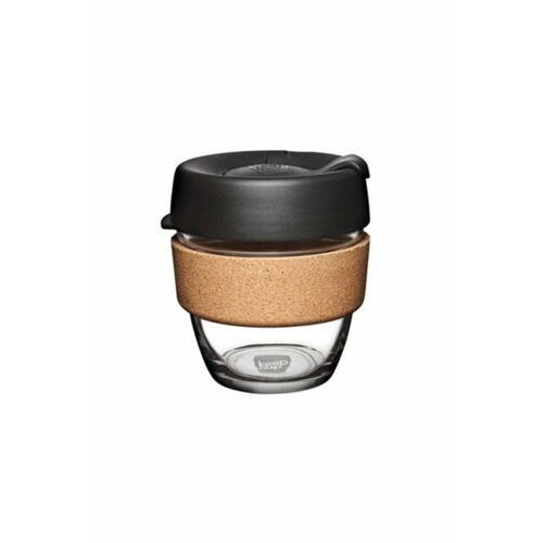 Keepcup brew cork espresso 227 ml (9343243006769)