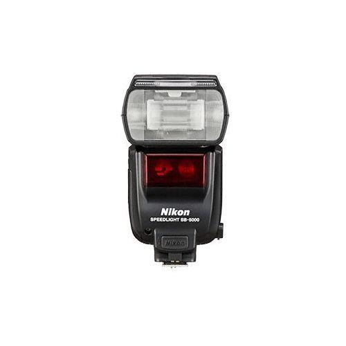 Lampa błyskowa NIKON SB-5000 Speedlight