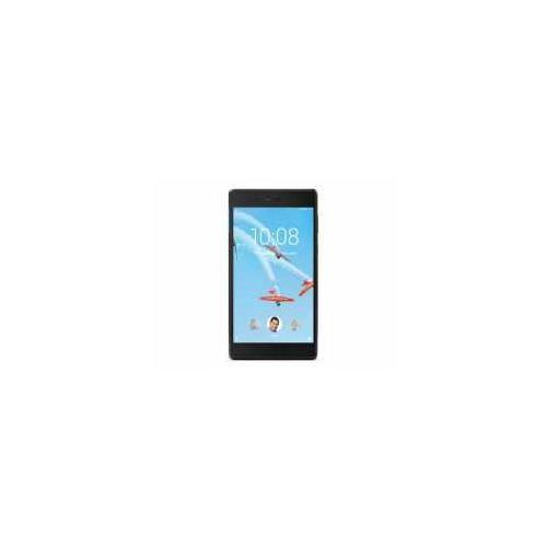 Lenovo Tab 4 7 16GB - OKAZJE