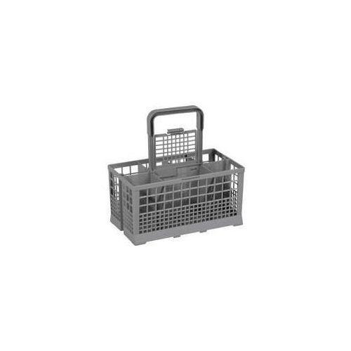 Wyposażenie SCANPART 1125510401 (4012074318529)