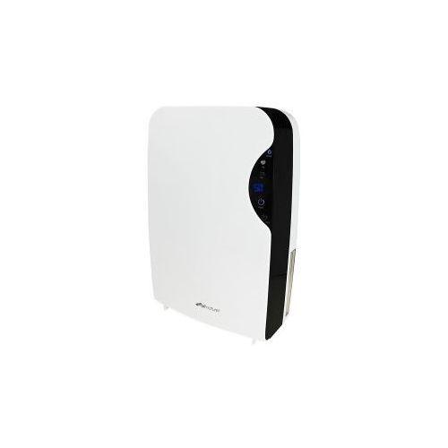 Osuszacz powietrza Air Naturel Desair z jonizacją (20m²)