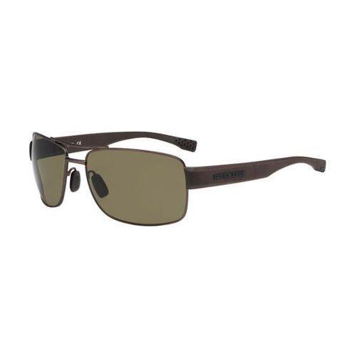 Okulary Słoneczne Boss by Hugo Boss Boss 0801/S Polarized Y9Q/6L