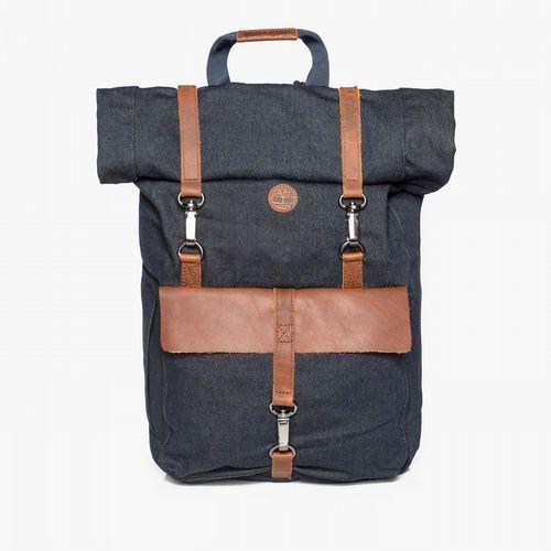 plecak 24l rt bpack dirty denim wyprodukowany przez Timberland