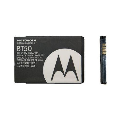 Motorola V1075 / BT50 910mAh 3.4Wh Li-ion 3.7V (oryginalny) (bateria do telefonu komórkowego)