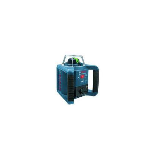 Bosch Professional GRL 300 HVG (0601061701), 0601061701