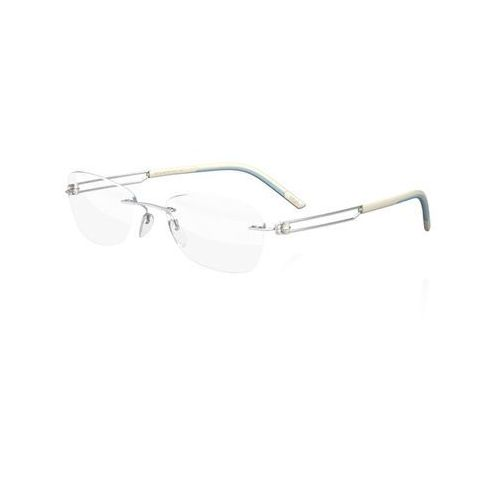 Okulary Korekcyjne Silhouette TITAN PROFILE 4430 6050 - sprawdź w wybranym sklepie