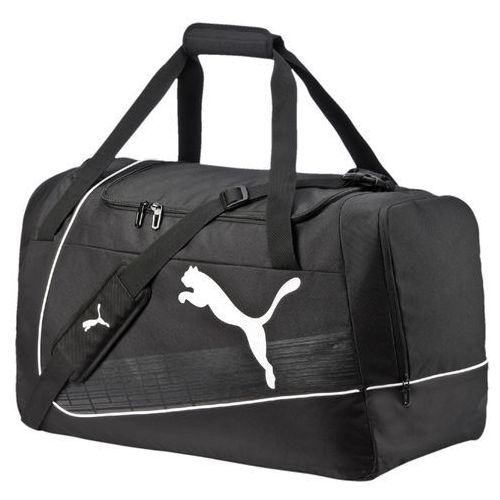 Puma Torba sportowa evopower large bag