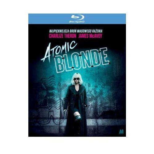 Monolith Atomic blonde (bd) (5902619120399)
