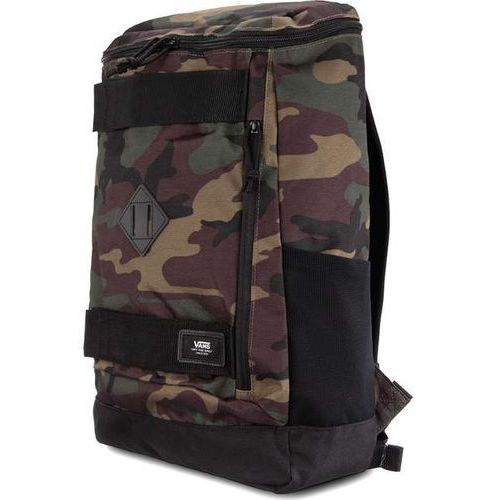 Plecak Vans MN HOOKS SKATEPACK Classic Cam VN0A3HM297I1 CLASSIC CAMO