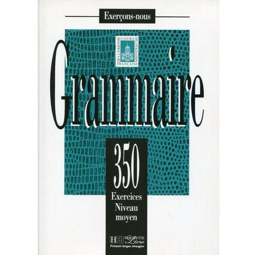 les 500 exercices de grammaire b1 pdf