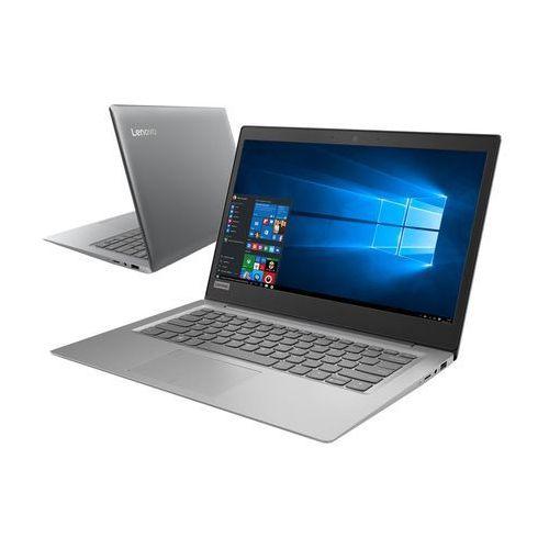 OKAZJA - Lenovo IdeaPad 81A5007APB