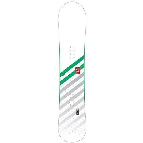 snowboard NIDECKER - BLADE (864) - produkt z kategorii- Deski snowboardowe
