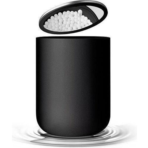 Pojemnik kosmetyczny czarny marki Menu