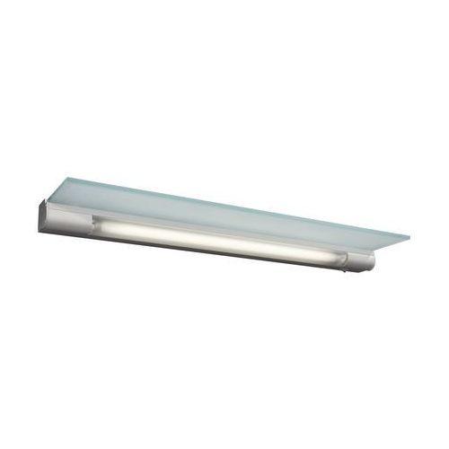 Philips massive 85142/13/87 - oprawa oświetleniowa shelfline 1xg5/13w/230v (5413987035791)