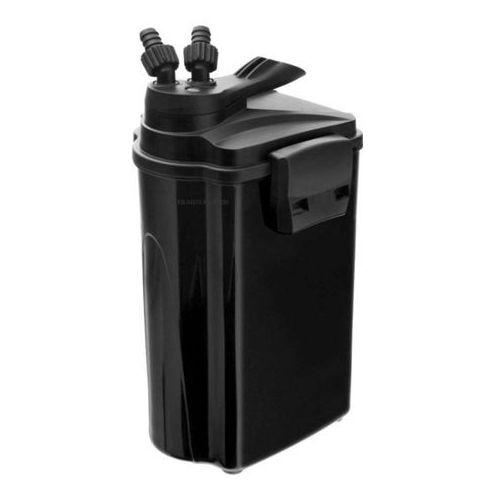 filtr zewnętrzny do akwarium mini kani 120 wyprodukowany przez Aquael