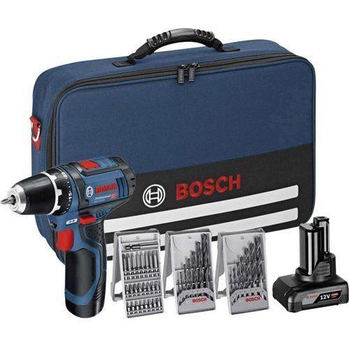 Bosch GSR 12 V-15. Tanie oferty ze sklepów i opinie.