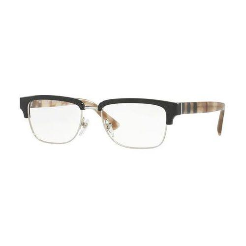 Okulary korekcyjne  be2224 3600 marki Burberry