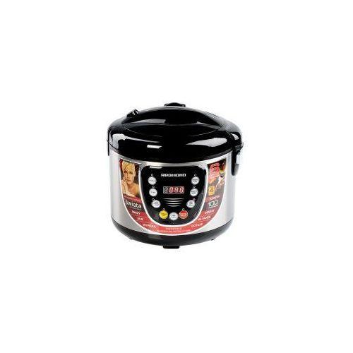 Multicooker rmc-m4515pl marki Redmond