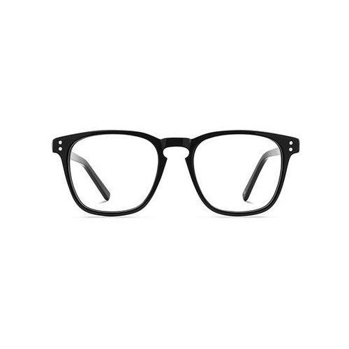 Arise collective Okulary korekcyjne 360 fr30