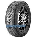 Michelin CrossClimate+ 195/55 R15 85 V