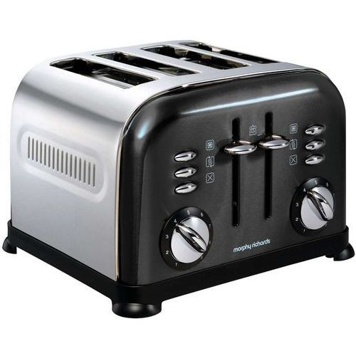 Morphy Richards 44733