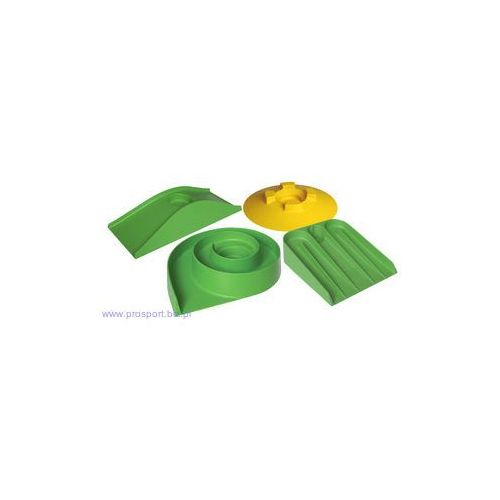 Mini golf Upgrade Set 2, 028B-89873