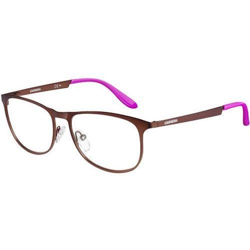 Carrera Okulary korekcyjne  ca5523 hgb