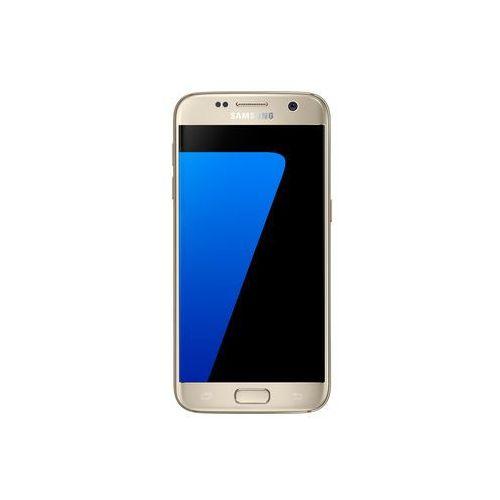 OKAZJA - Samsung Galaxy S7 32GB SM-G930