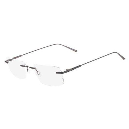 Okulary Korekcyjne Flexon E1090 033 (okulary korekcyjne)