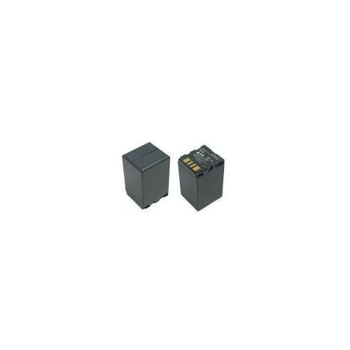 Zamiennik Bateria jvc bn-vf733 3300mah li-ion 7.2v