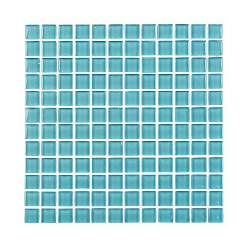 Mozaika MAISON COLOURS ARTENS (3276004811790)