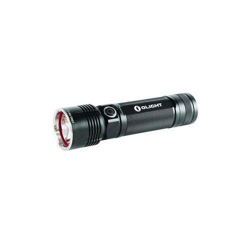 Latarka akumulatorowa Olight R40 Seeker XM-L2 + DARMOWY ZWROT (R40 XM-L2), R40 XM-L2