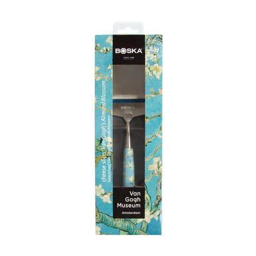 Boska - Nóż łopatka do sera van Gogh, 16,00 cm - 16,00 cm