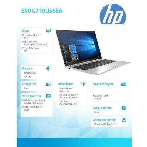 HP EliteBook 10U56EA