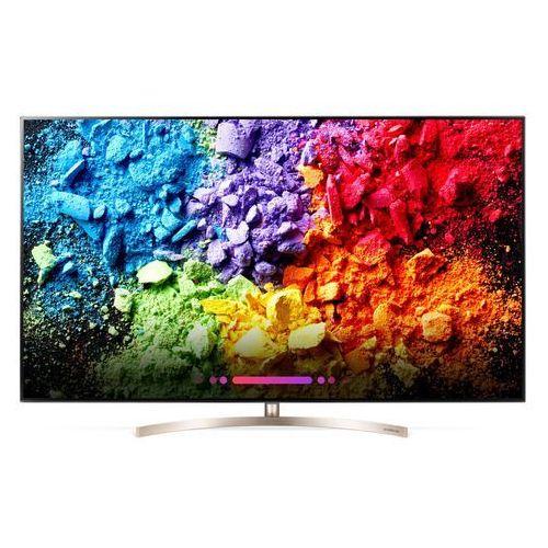 TV LED LG 65SK9500