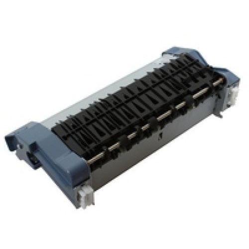 Lexmark fuser / grzałka 40X5094, 40X8111, 39V3413, 40X5094