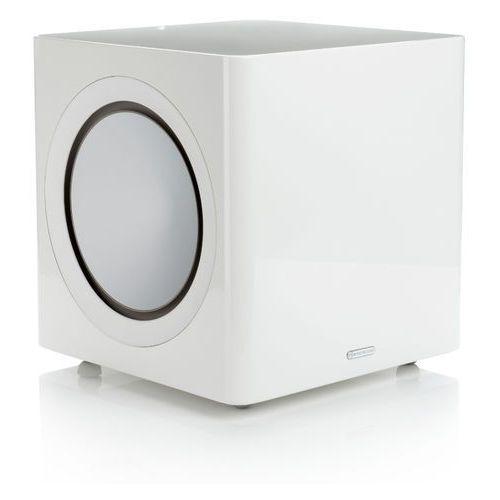 Monitor Audio R390 - Raty 0% * Dostawa 0zł * Dzwoń 22 428 22 80 – negocjuj cenę! Salon W-wa-ul. Tarczyńska 22