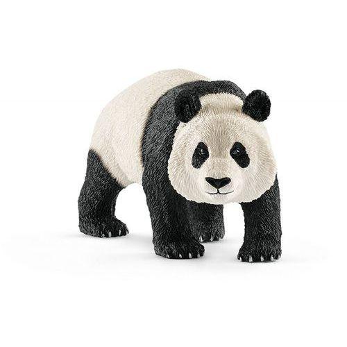 Panda wielka samica slh14772 - marki Schleich