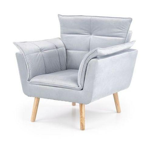 Style furniture Fotel wypoczynkowy rosie