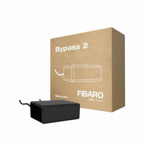 bypass 2 fgb-002 marki Fibaro