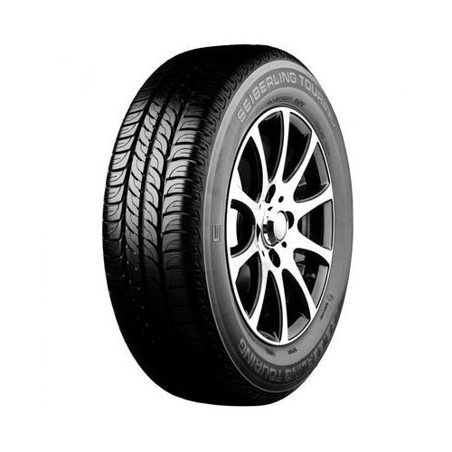 Seiberling Touring 2 205/55 R16 91 V